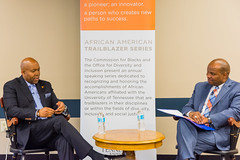 SK_2016-02-0037 (commblks) Tags: people university knoxville tennessee diversity inclusion cfb utknoxville commissionforblacks trailblazerseries donfrieson