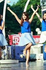IMG_0002-2 (Andreas Kurniawan) Tags: music beautiful smile female canon live stage performance talent idol inbox 6d girlband indonesi bekasi cherrybelle canon6d ajakarta