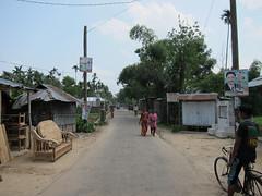 IMG_6839.jpg (Kuruman) Tags: sylhet bangladesh srimangal