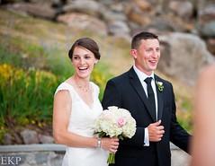 Rachel and Andrew (EDman0142) Tags: wedding k photography groom bride photo nikon eddie d700
