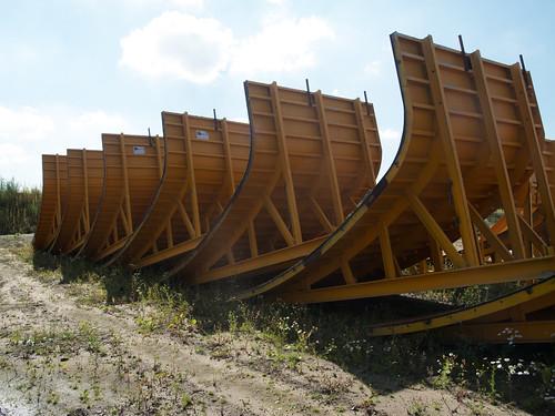 Metal Structures-6602