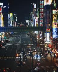 #street #streetphotography #ktpics #helloworld #checkthisout #people #shadow #shadows #city #rooftop #urban # #night #lights # #shadow #light #akihabara #light #lights #beautiful #colorful #color #colors #japan #japanese #aerial #DrasticEdit #traffic # (KT.pics) Tags: street city light shadow people urban color rooftop colors beautiful japan night japanese lights colorful shadows traffic streetphotography aerial akihabara helloworld   checkthisout japanstreet drasticedit instagram ktpics instagood