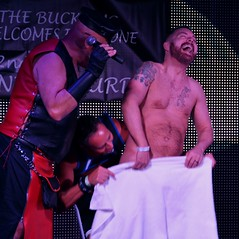 SantaSat 2015-11-28 - 8239 (bix02138) Tags: gay leather newjersey glbt queer november28 theempress 2015 asburyparknj charityevents santasaturday santasaturday2015 bucksmotorcycleclub