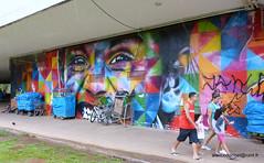 Brsil 2016 SP Graffitis-001 (CZNT Photos) Tags: streetart brasil saopaulo graff brsil artmural alaincouzinet cznt