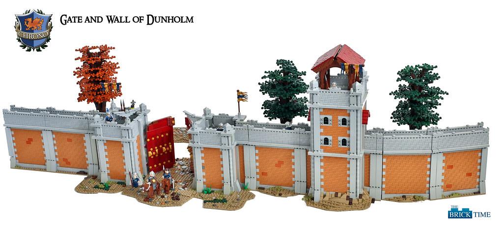 the world 39 s best photos of castle and dunholm flickr hive mind. Black Bedroom Furniture Sets. Home Design Ideas