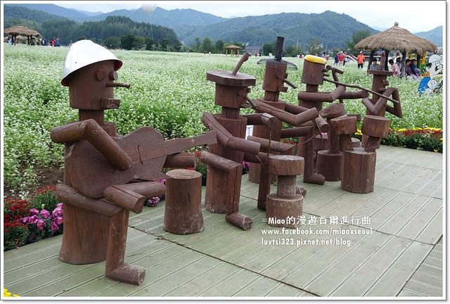 평창효석문화축제59