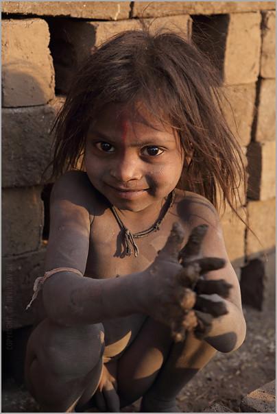 Nude indian kids Nude Photos 81