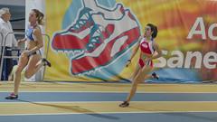 Elisabetta Vandi