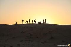 3-Oman-Desert-Marathon-day-3_9637