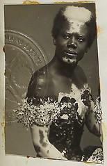 32296_620303987_0005-00082 (mkvirg) Tags: 1920s denmark africanamericans 1910s immigration ellisisland emigration passportphotos