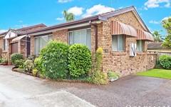 10/2-4 Wilson Street, Toukley NSW