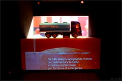 Padiglione E.A.U. (silviacapretta) Tags: milano emiratiarabi expo2015