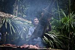 Marcos (PawelBienkowski) Tags: peru amazon shaman ayahuasca amazonia shamans perupeople amazonshamans