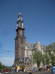 IMG_2048 (bcb_nj) Tags: amsterdam westerkerk