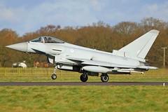 ZJ923/ TYPHOON  RAF (MANX NORTON) Tags: shadow 1 hawk aircraft hurricane jet fast falcon eurofighter lancaster atlas cobham spitfire vulcan r1 f3 c17 boeing 20 chinook tornado dakota hercules typhoon raf nato c130 sentinel sentry lossiemouth a400 sqn gr4 bbmf coningsby e3a 3sq qra 11sqn 2sqn 29sq 6sq 41sq dhfsraf r1e3a