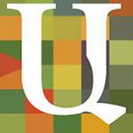 """g_image <a style=""""margin-left:10px; font-size:0.8em;"""" href=""""http://www.flickr.com/photos/138202118@N04/24514017510/"""" target=""""_blank"""">@flickr</a>"""