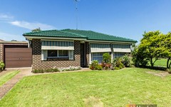 8/1 Woodvale Close, Plumpton NSW