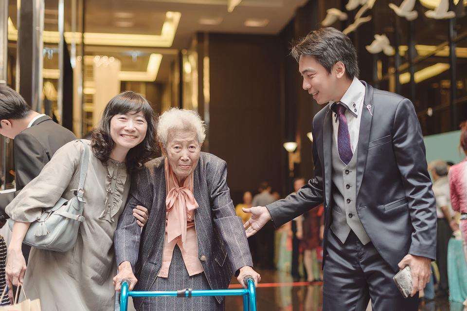 婚禮攝影-台南東東餐廳永大店-049