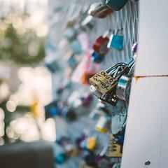 20160204-LoveLock-05 (clvpio) Tags: vegas love downtown lasvegas lock nevada event february 2016 containerpark dtlv