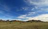 Glenn County cattle country (trifeman) Tags: california winter canon glenn tokina 7d february 2016 glenncounty tokina1116mm canon7dmarkii