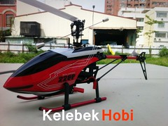 rc model oyuncak helikopter (kelebekhobi) Tags: model avatar rc helikopter oyuncak nasl byk yapm kumandal rchelikopter4pervaneli rchelikopteryapimi rchelikopterfiyatlar helikopterkumandal helikopterzaktan helikopterbyk helikopteren fiyatlarbyk fiyatlarrc yapmodel yapmmodel yaplrmaket yapmkumandal