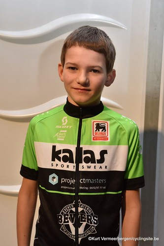 Kalas Cycling Team 99 (10)