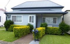 26 Grant Street, Ballina NSW
