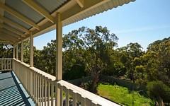 21 Rymill Place, Bundeena NSW