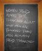 IMG_0115 (2.8 mil views - Thank you all.) Tags: kewgardens kew plaque writing hotel chalk pub inn time board text richmond chalkboard guesthouse coachandhorses coachhorses staneastwood stanleyeastwood womenspend
