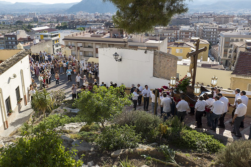 """(2014-06-27) - Bajada Vía Crucis - Vicent Olmos (04) • <a style=""""font-size:0.8em;"""" href=""""http://www.flickr.com/photos/139250327@N06/24718597621/"""" target=""""_blank"""">View on Flickr</a>"""