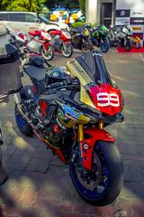 HappyLand Circuit (stevenle4) Tags: rally pickup vietnam moto stl circuit happyland sl4 naustudio naupro thefirstcircuit