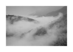 IMG184+ (Luis Tosal) Tags: park film spain nikon natural stock d76 asa 50 f5 ilford vr afs panf pelcula 10528 sajabesaya