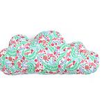 Packshot Cloud cushion 1