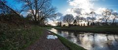 River Mersey (kh1234567890) Tags: pentax fisheye 8mm pentaxforums samyang8mmf35 k5ii