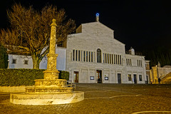 """kirche_san_giovanni_rotondo • <a style=""""font-size:0.8em;"""" href=""""http://www.flickr.com/photos/137809870@N02/24791844994/"""" target=""""_blank"""">View on Flickr</a>"""