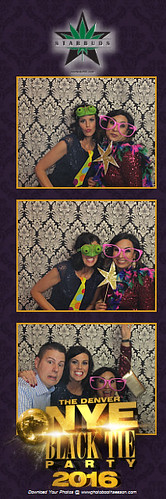 "NYE 2016 Photo Booth Strips • <a style=""font-size:0.8em;"" href=""http://www.flickr.com/photos/95348018@N07/24823264725/"" target=""_blank"">View on Flickr</a>"
