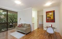 14/61-63 Hercules Street, Chatswood NSW