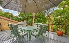 34 Carcoola Crescent, Normanhurst NSW