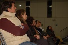 reunion-de-padres-colegio (7)