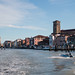 """2016_02_3-6_Carnaval_Venise-367 • <a style=""""font-size:0.8em;"""" href=""""http://www.flickr.com/photos/100070713@N08/24847484701/"""" target=""""_blank"""">View on Flickr</a>"""