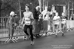 Midwinter Marathon Apeldoorn 2016 (7 Feb) (JVE PHOTOGRAPHY) Tags: blackandwhite sport zwartwit marathon running zwart wit hardlopen apeldoorn 2016 blackwithe minimarathon midwintermarathon kidsrun sportfotografie loolaan achtvanapeldoorn wwwfotografieutrechtcom wwwmidwintermarathonnl