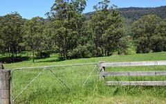 Lot 2, Marden Lane, Kangaroo Valley NSW