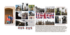 LOAD13 - Geography_Sightseeing in London (fivecanucksabroad) Tags: load13 load216