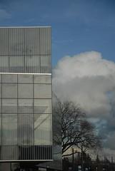 UBC Alumni Centre 3 (jvde) Tags: vancouver nikon gimp ubc d200 nikond200