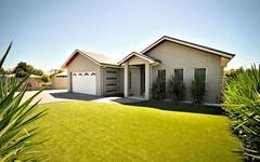 109 GARDEN AVENUE, Narromine NSW