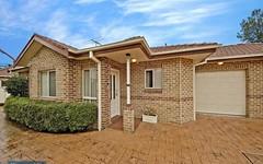 38A Veron Street, Wentworthville NSW