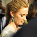 20150519_35k Emily Blunt | The Cannes Film Festival 2015 | Cannes, France