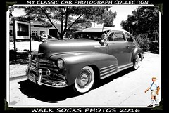 Walk socks Photos Old Car Collection 3 (80s Muslc Rocks) Tags: auto old newzealand christchurch summer blackandwhite classic cars car socks canon walking grey photo clothing 1982 legs walk australia nelson oldschool auckland photograph 80s nz 1984 wellington 1978 1983 knees 1970s kiwi knee 1980s 1985 walkers 1979 napier photoalbum kneesocks ashburton kiwiana tubesocks 2016 welligton longsocks bermudashorts worldfamousinnewzealand tallsocks pullupyoursocks walkshorts 80smensfashion overthecalfsocks 1970sand1980s walksocks kiwifashion bermudasocks polyesterwalkshorts sockssoxwalkingshortsfashion1970s1980smensmensocksummer 70smensfashion newzealandwalkshorts abovethekneeshorts wearingwalkshorts longwalksocks akrubrahat