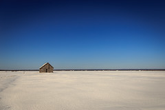 DRL-IMG_0415 (romain-dreux-photo) Tags: canada cold nature landscape québec paysage mpdquebec