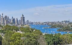15 Waverton Avenue, Waverton NSW
